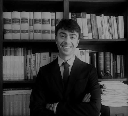 Adrián Muñoz Castellano
